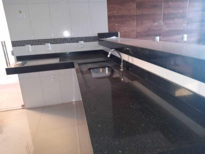 WhatsApp Image 2020-07-21 at 7 - Casa 3 quartos para alugar Chácaras São Pedro, Aparecida de Goiânia - R$ 1.000 - VICA30011 - 13
