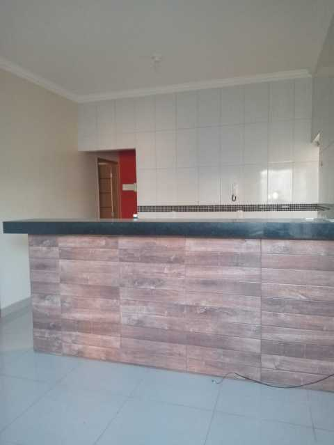 WhatsApp Image 2020-07-21 at 7 - Casa 3 quartos para alugar Chácaras São Pedro, Aparecida de Goiânia - R$ 1.000 - VICA30011 - 14