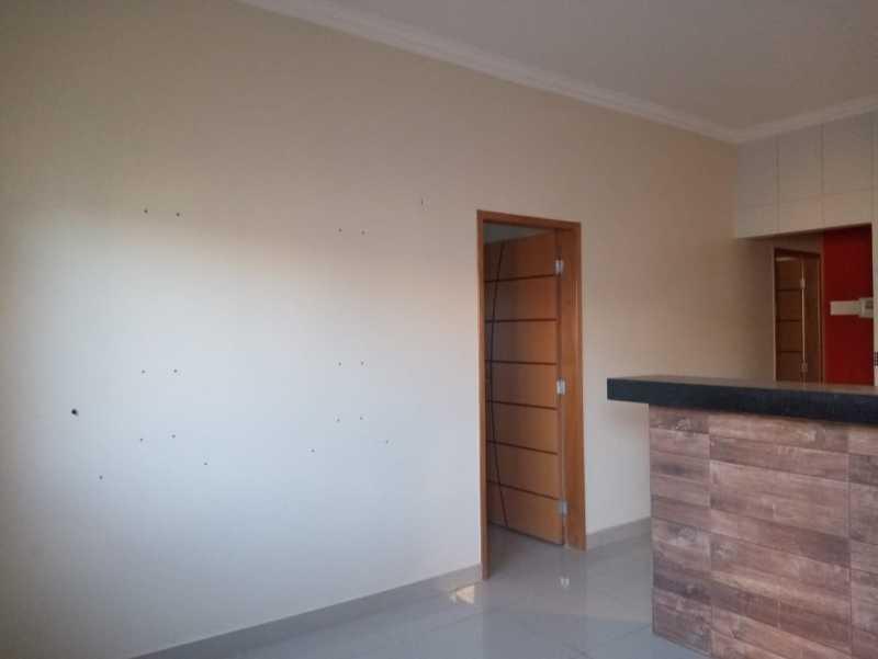 WhatsApp Image 2020-07-21 at 7 - Casa 3 quartos para alugar Chácaras São Pedro, Aparecida de Goiânia - R$ 1.000 - VICA30011 - 15