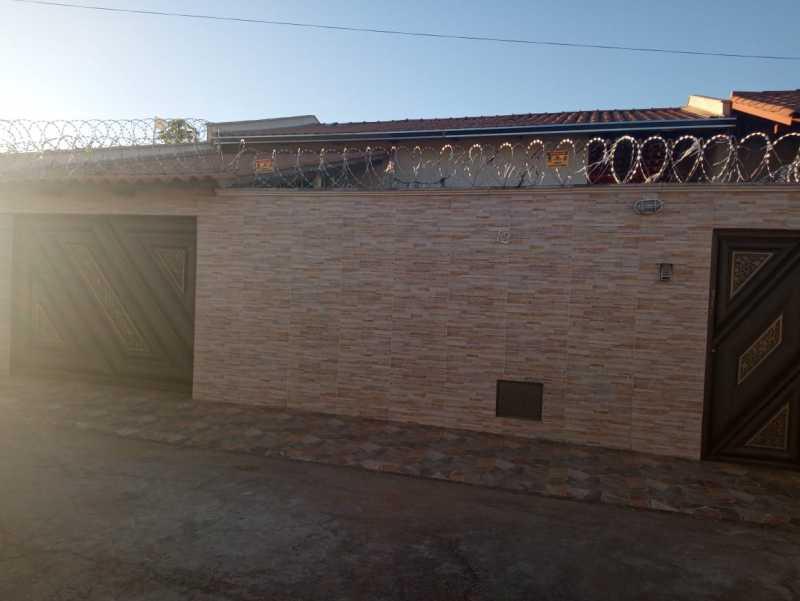WhatsApp Image 2020-07-21 at 7 - Casa 3 quartos para alugar Chácaras São Pedro, Aparecida de Goiânia - R$ 1.000 - VICA30011 - 3