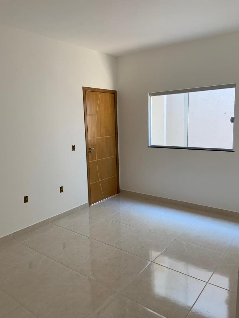 FOTO3 - Casa à venda Rua Farme de Amoedo,Jardim Buriti Sereno, Aparecida de Goiânia - R$ 170.000 - CA0261 - 4