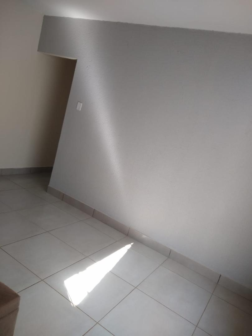 FOTO3 - Casa à venda Avenida São João,Residencial Alvaluz, Aparecida de Goiânia - R$ 200.000 - CA0264 - 4