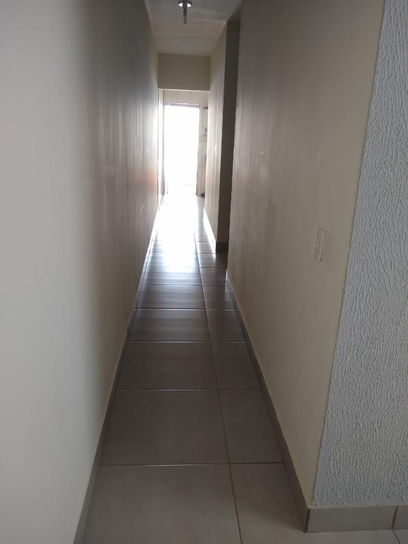 FOTO6 - Casa à venda Avenida São João,Residencial Alvaluz, Aparecida de Goiânia - R$ 200.000 - CA0264 - 7