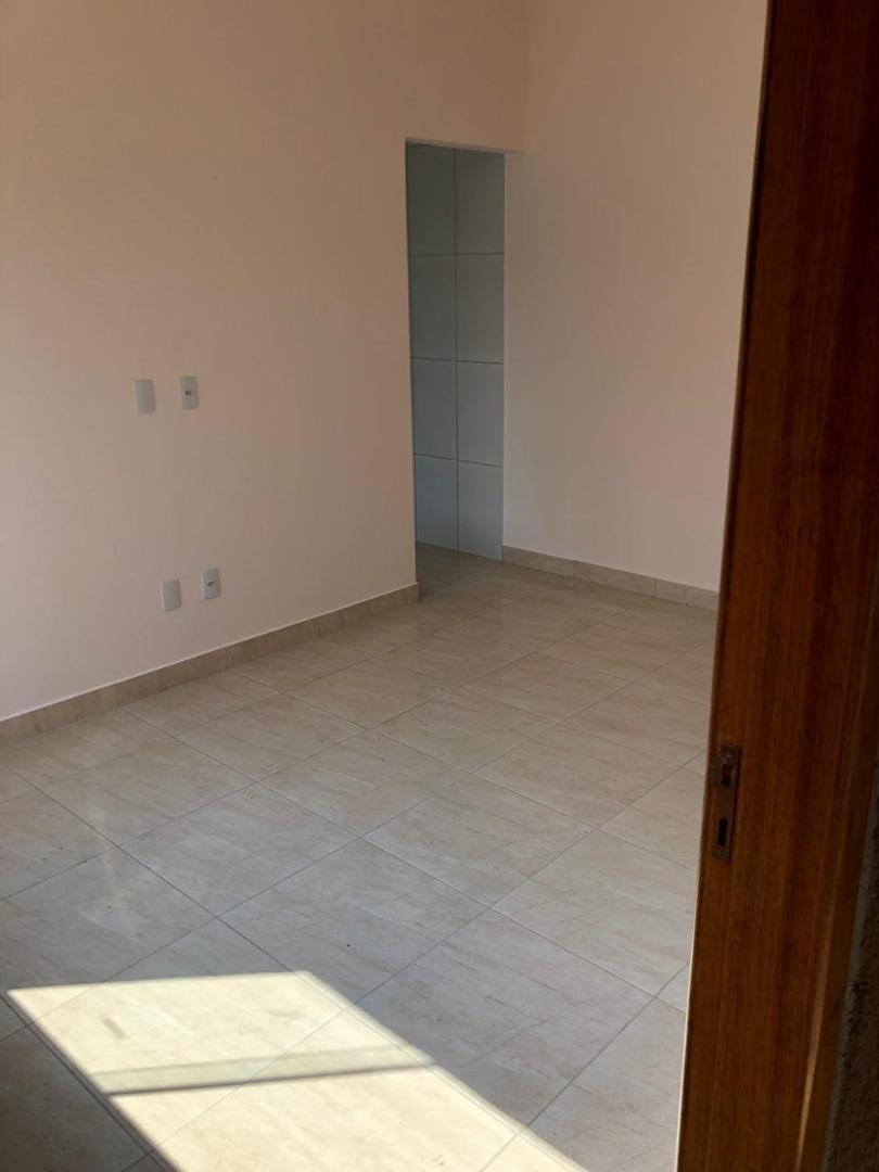FOTO10 - Casa à venda Alameda A 3,Residencial Alvaluz, Aparecida de Goiânia - R$ 180.000 - CA0265 - 11