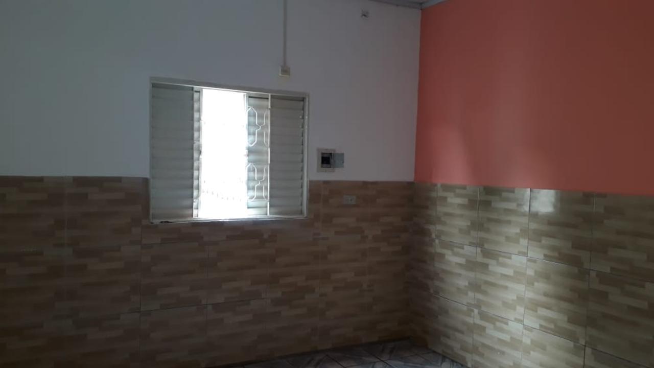 FOTO13 - Casa à venda Rua dos Tucanos,American Parque, Aparecida de Goiânia - R$ 135.000 - CA0272 - 15