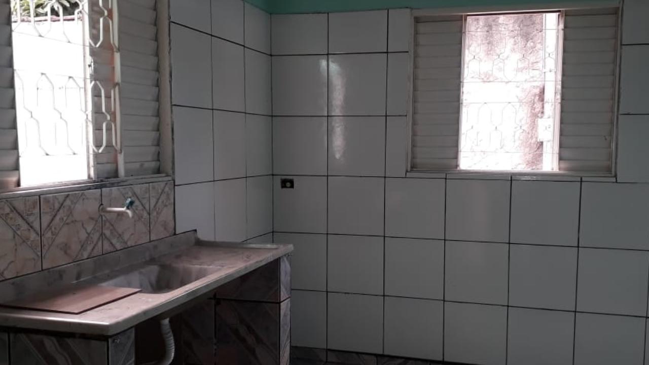 FOTO16 - Casa à venda Rua dos Tucanos,American Parque, Aparecida de Goiânia - R$ 135.000 - CA0272 - 18