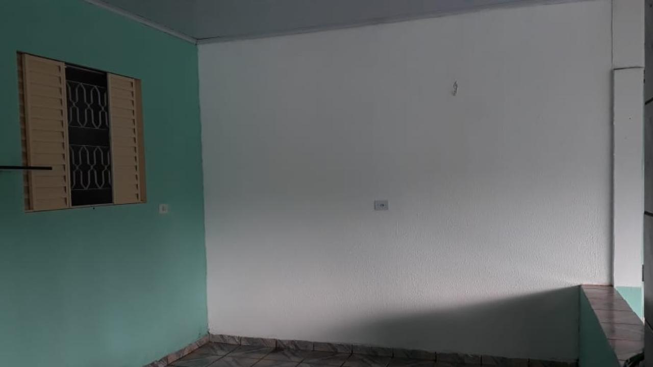 FOTO18 - Casa à venda Rua dos Tucanos,American Parque, Aparecida de Goiânia - R$ 135.000 - CA0272 - 20