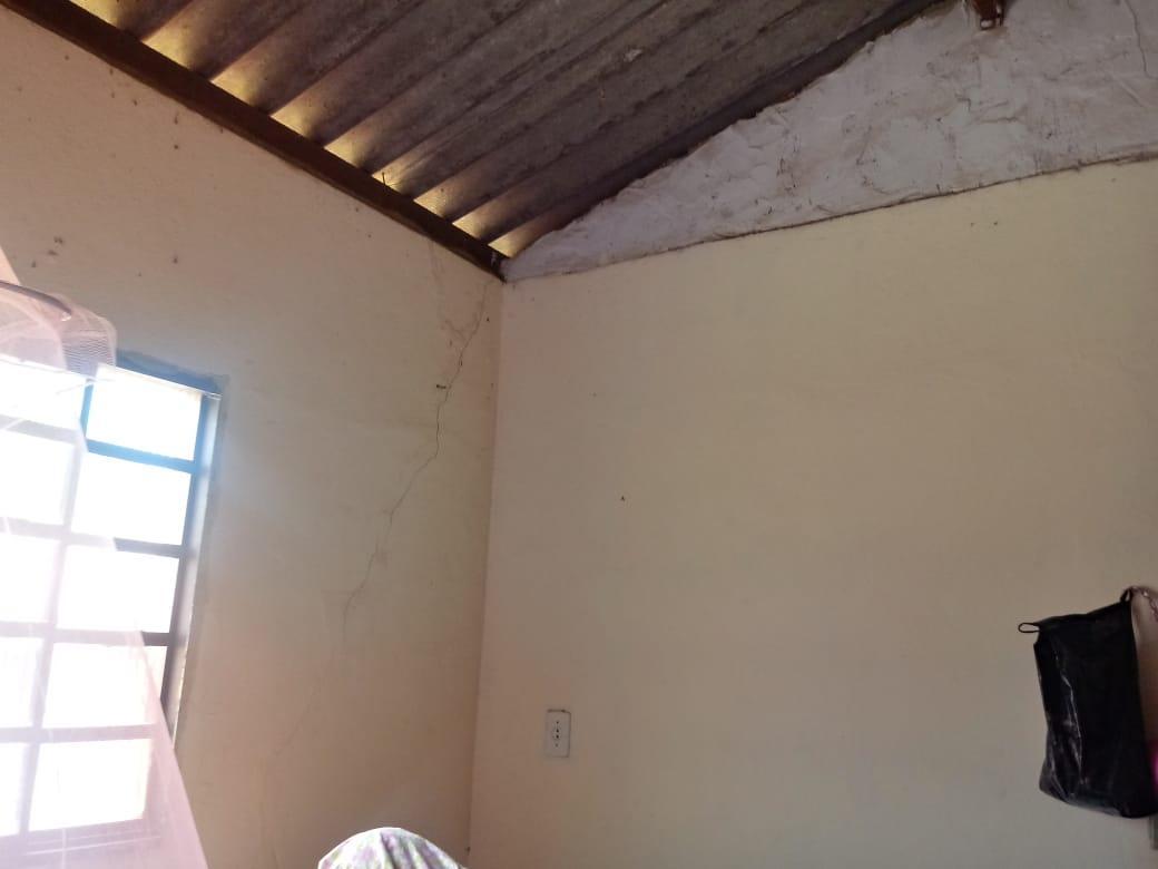FOTO2 - Casa à venda Rua Cerita,Setor Pontal Sul, Aparecida de Goiânia - R$ 100.000 - CA0278 - 3