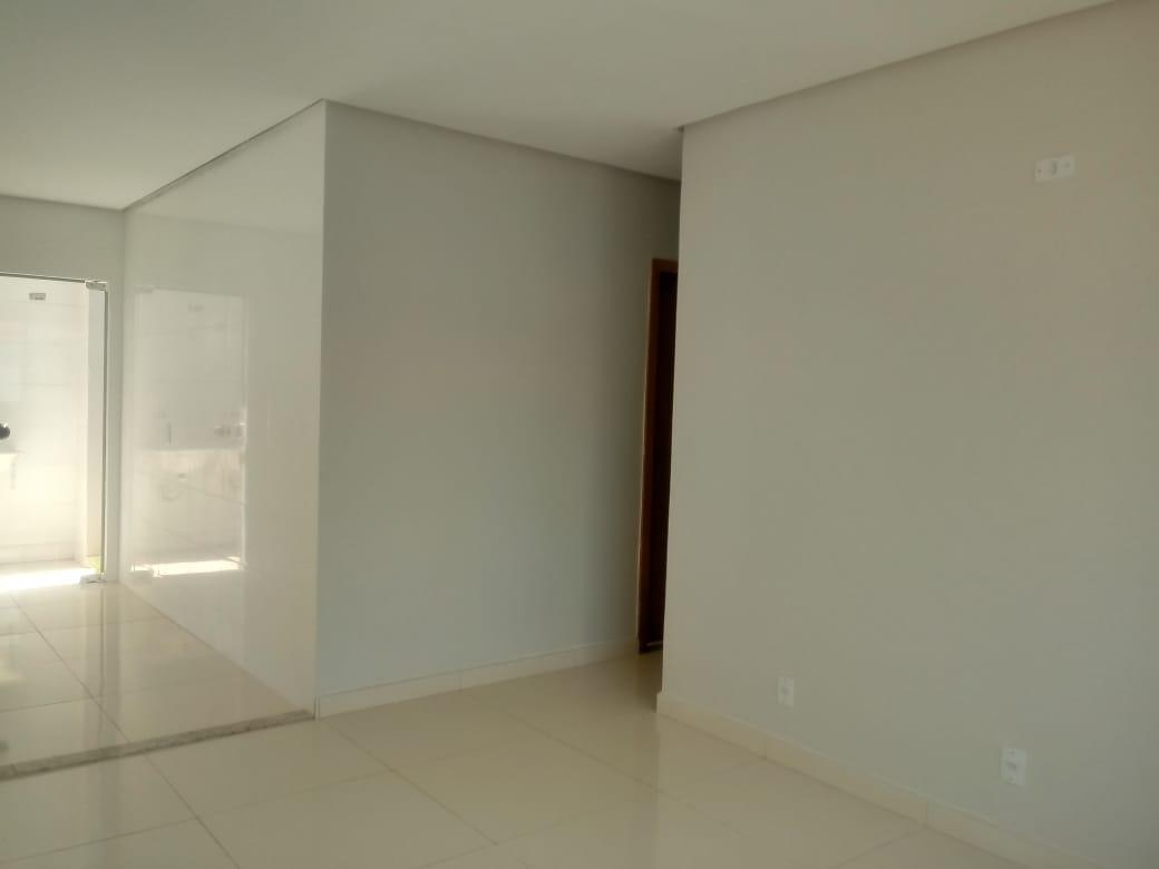 FOTO11 - Casa à venda Rua Cannes,Residencial Village Garavelo, Aparecida de Goiânia - R$ 220.000 - CA0281 - 12