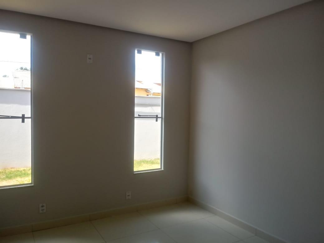 FOTO7 - Casa à venda Rua Cannes,Residencial Village Garavelo, Aparecida de Goiânia - R$ 220.000 - CA0281 - 8