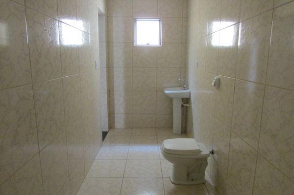 FOTO1 - Casa à venda Rua H 152,Mansões Paraíso, Aparecida de Goiânia - R$ 420.000 - CA0284 - 2