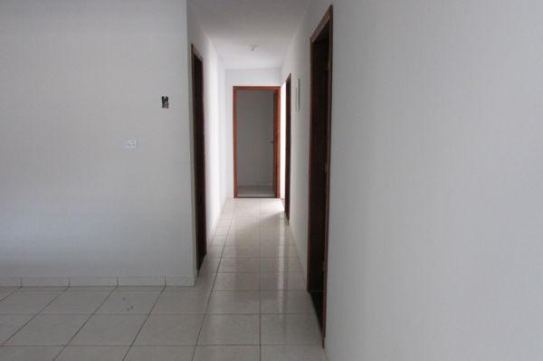 FOTO10 - Casa à venda Rua H 152,Mansões Paraíso, Aparecida de Goiânia - R$ 420.000 - CA0284 - 11