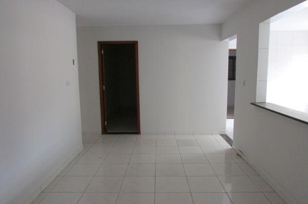 FOTO11 - Casa à venda Rua H 152,Mansões Paraíso, Aparecida de Goiânia - R$ 420.000 - CA0284 - 12
