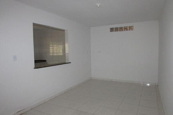 FOTO15 - Casa à venda Rua H 152,Mansões Paraíso, Aparecida de Goiânia - R$ 420.000 - CA0284 - 16