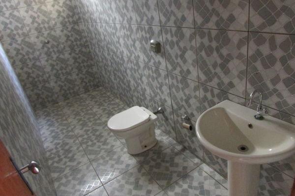 FOTO16 - Casa à venda Rua H 152,Mansões Paraíso, Aparecida de Goiânia - R$ 420.000 - CA0284 - 17