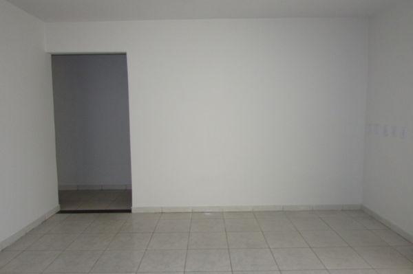 FOTO17 - Casa à venda Rua H 152,Mansões Paraíso, Aparecida de Goiânia - R$ 420.000 - CA0284 - 18