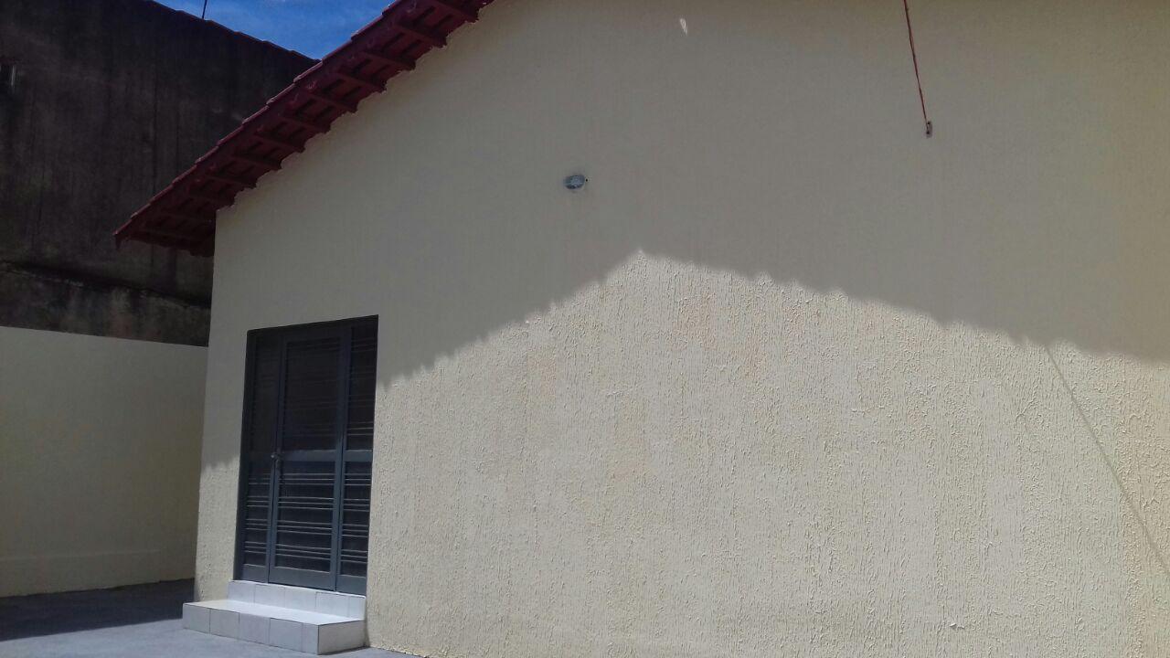 FOTO19 - Casa à venda Rua H 152,Mansões Paraíso, Aparecida de Goiânia - R$ 420.000 - CA0284 - 20