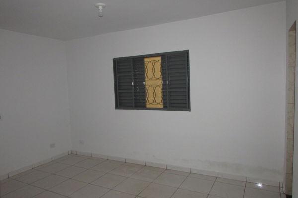 FOTO2 - Casa à venda Rua H 152,Mansões Paraíso, Aparecida de Goiânia - R$ 420.000 - CA0284 - 3