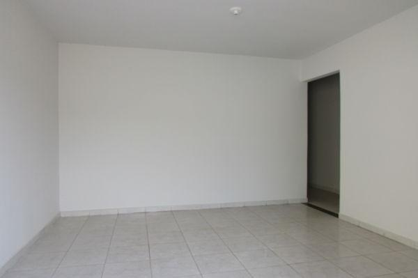 FOTO20 - Casa à venda Rua H 152,Mansões Paraíso, Aparecida de Goiânia - R$ 420.000 - CA0284 - 21