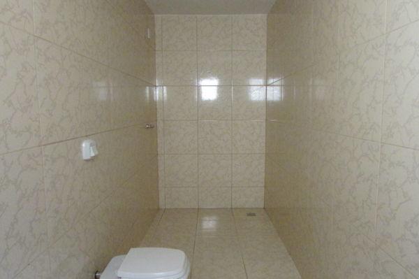 FOTO3 - Casa à venda Rua H 152,Mansões Paraíso, Aparecida de Goiânia - R$ 420.000 - CA0284 - 4
