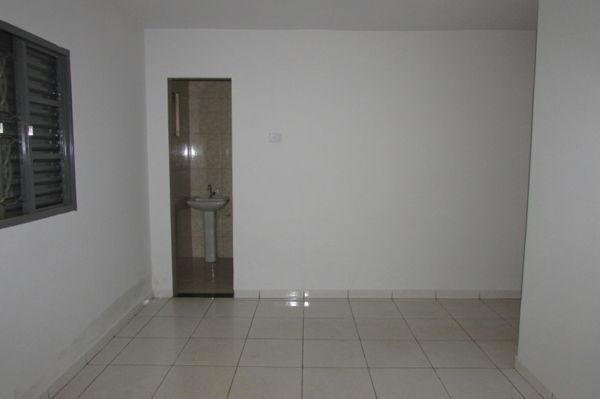FOTO5 - Casa à venda Rua H 152,Mansões Paraíso, Aparecida de Goiânia - R$ 420.000 - CA0284 - 6