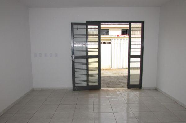 FOTO6 - Casa à venda Rua H 152,Mansões Paraíso, Aparecida de Goiânia - R$ 420.000 - CA0284 - 7