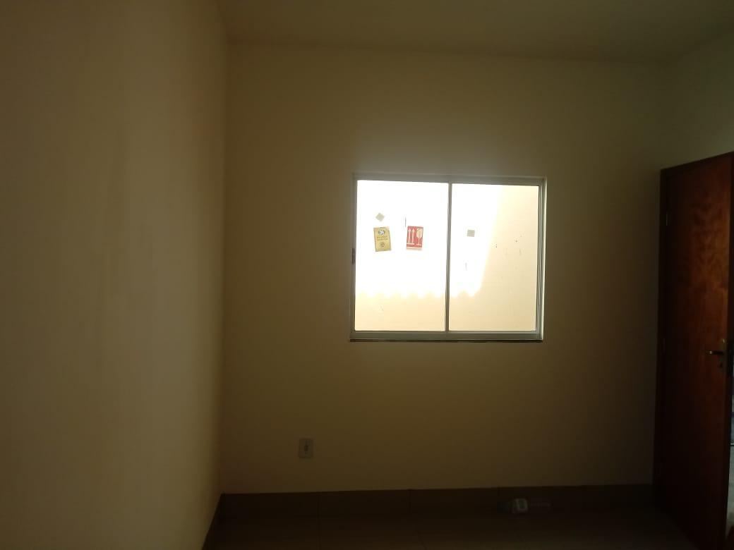 FOTO10 - Casa à venda Rua J 16,Papillon Park, Aparecida de Goiânia - R$ 190.000 - CA0291 - 11