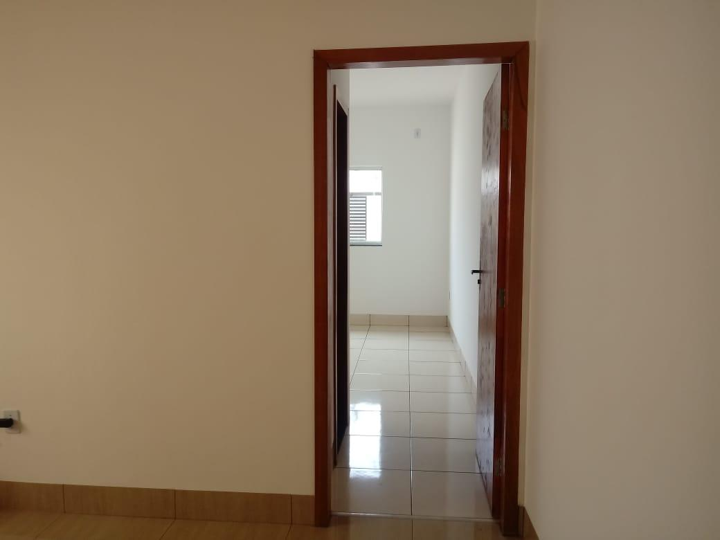 FOTO11 - Casa à venda Rua J 16,Papillon Park, Aparecida de Goiânia - R$ 190.000 - CA0291 - 12