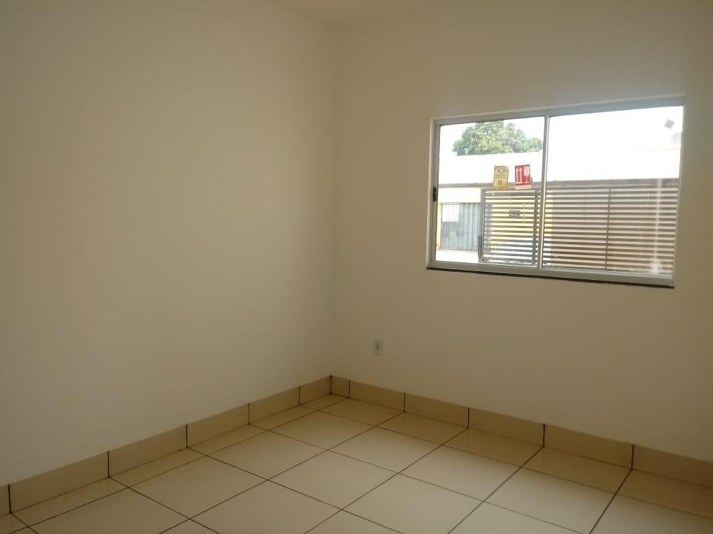 FOTO14 - Casa à venda Rua J 16,Papillon Park, Aparecida de Goiânia - R$ 190.000 - CA0291 - 15