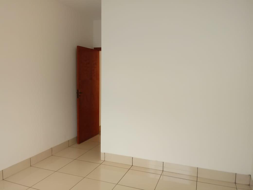 FOTO15 - Casa à venda Rua J 16,Papillon Park, Aparecida de Goiânia - R$ 190.000 - CA0291 - 16