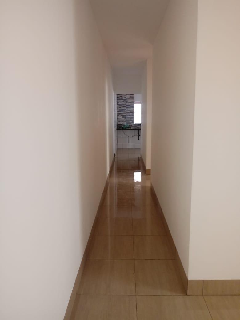 FOTO16 - Casa à venda Rua J 16,Papillon Park, Aparecida de Goiânia - R$ 190.000 - CA0291 - 17