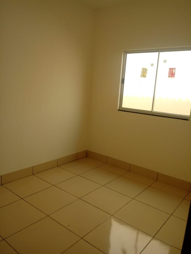 FOTO17 - Casa à venda Rua J 16,Papillon Park, Aparecida de Goiânia - R$ 190.000 - CA0291 - 18