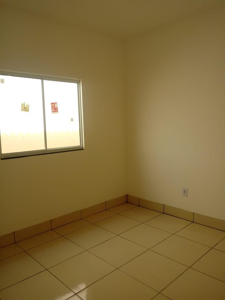 FOTO18 - Casa à venda Rua J 16,Papillon Park, Aparecida de Goiânia - R$ 190.000 - CA0291 - 19