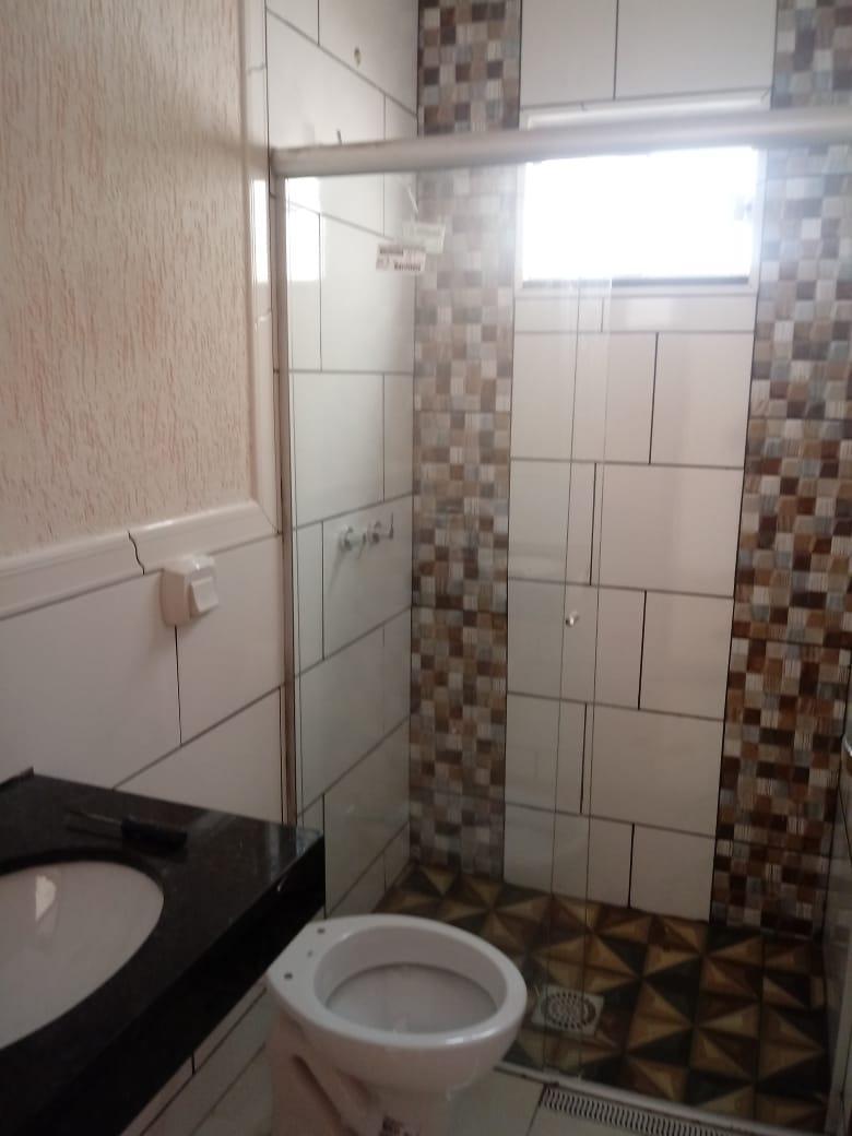 FOTO19 - Casa à venda Rua J 16,Papillon Park, Aparecida de Goiânia - R$ 190.000 - CA0291 - 20