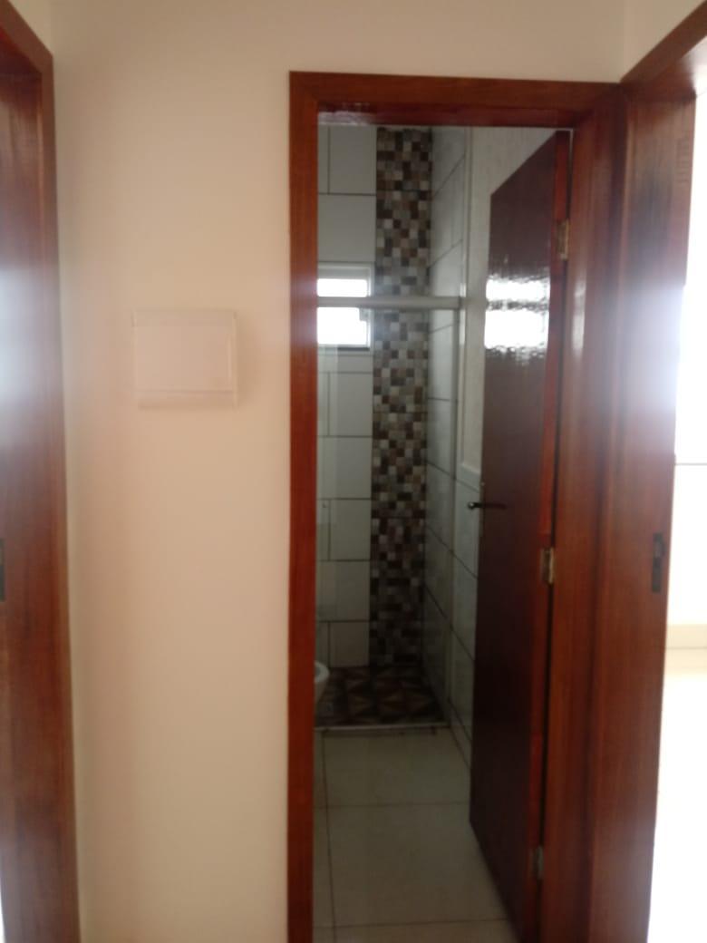 FOTO21 - Casa à venda Rua J 16,Papillon Park, Aparecida de Goiânia - R$ 190.000 - CA0291 - 22