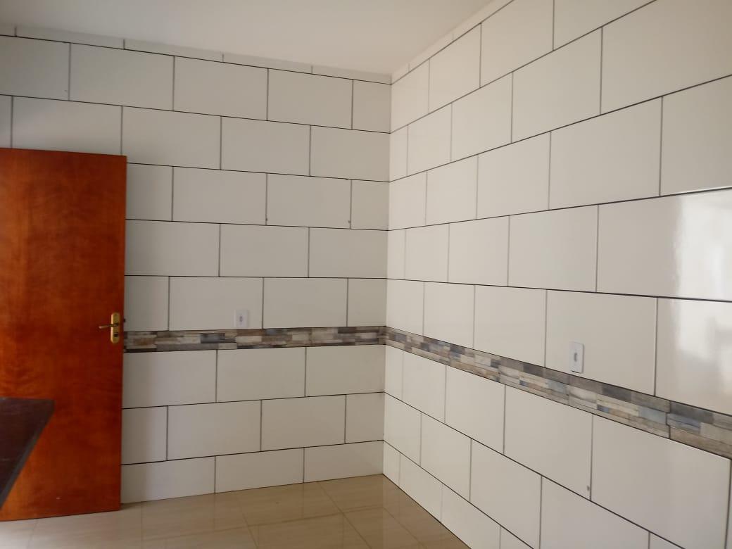 FOTO22 - Casa à venda Rua J 16,Papillon Park, Aparecida de Goiânia - R$ 190.000 - CA0291 - 23