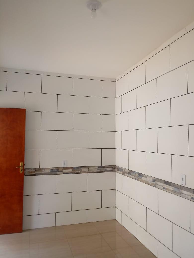 FOTO23 - Casa à venda Rua J 16,Papillon Park, Aparecida de Goiânia - R$ 190.000 - CA0291 - 24