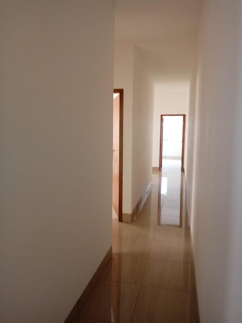 FOTO24 - Casa à venda Rua J 16,Papillon Park, Aparecida de Goiânia - R$ 190.000 - CA0291 - 25