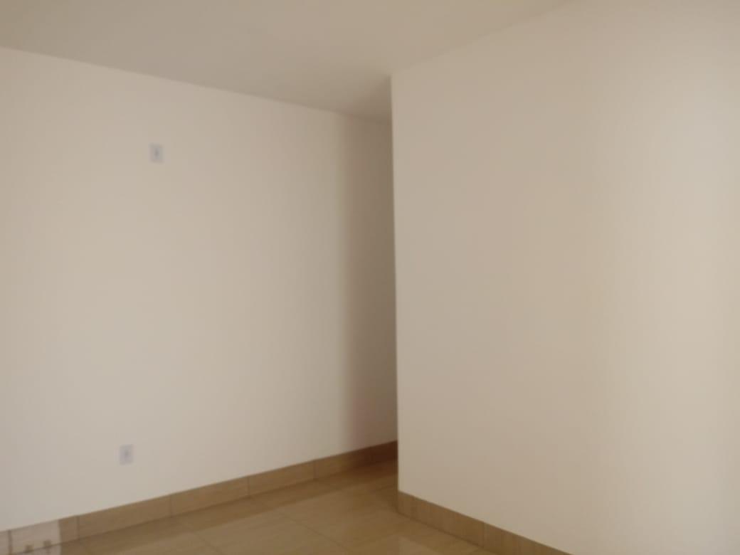 FOTO6 - Casa à venda Rua J 16,Papillon Park, Aparecida de Goiânia - R$ 190.000 - CA0291 - 7