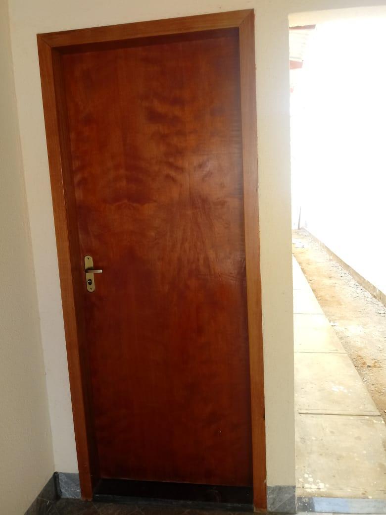 FOTO8 - Casa à venda Rua J 16,Papillon Park, Aparecida de Goiânia - R$ 190.000 - CA0291 - 9