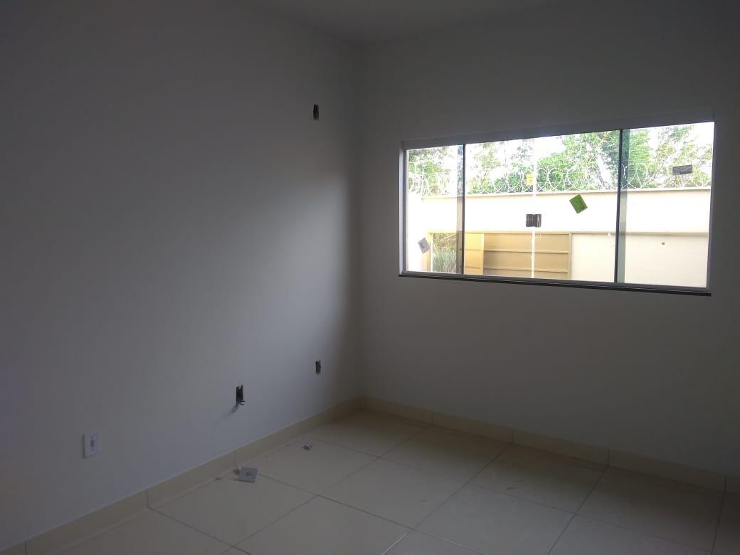 FOTO10 - Casa à venda Rua Osório Arantes,Vila Maria, Aparecida de Goiânia - R$ 185.000 - CA0296 - 11