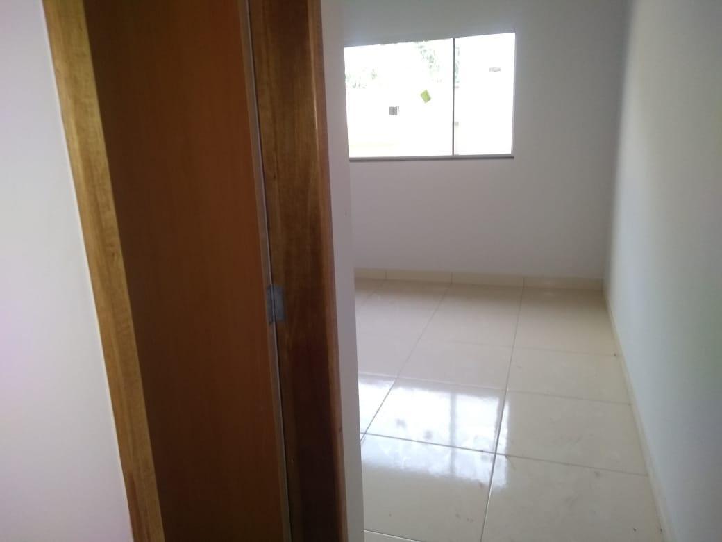 FOTO12 - Casa à venda Rua Osório Arantes,Vila Maria, Aparecida de Goiânia - R$ 185.000 - CA0296 - 13
