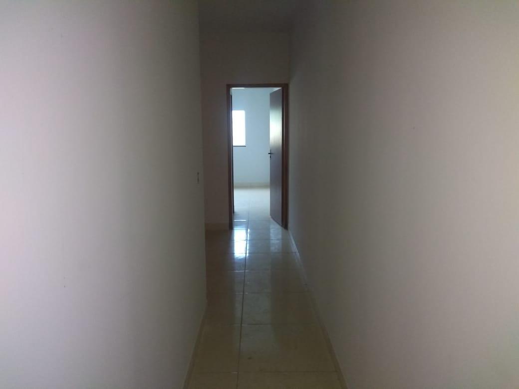 FOTO8 - Casa à venda Rua Osório Arantes,Vila Maria, Aparecida de Goiânia - R$ 185.000 - CA0296 - 9