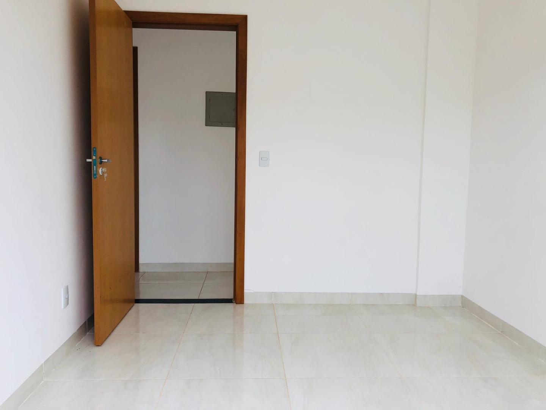 FOTO6 - Apartamento à venda Rua Josefina Veiga Jubé,Parque Industrial Santo Antônio, Aparecida de Goiânia - R$ 149.000 - AP0033 - 8
