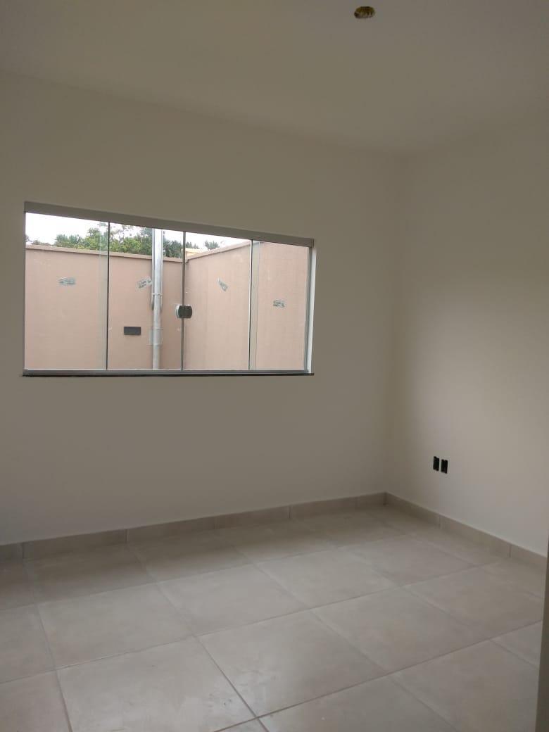 FOTO4 - Casa à venda Alameda Maurílio Félix de Sousa,Residencial Solar Central Park, Aparecida de Goiânia - R$ 170.000 - CA0300 - 6