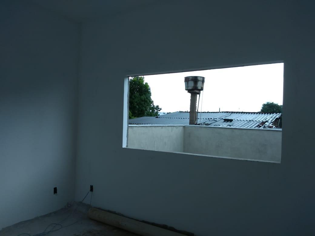 FOTO8 - Casa à venda Rua Baviera,Residencial Solar Central Park, Aparecida de Goiânia - R$ 165.000 - CA0301 - 10