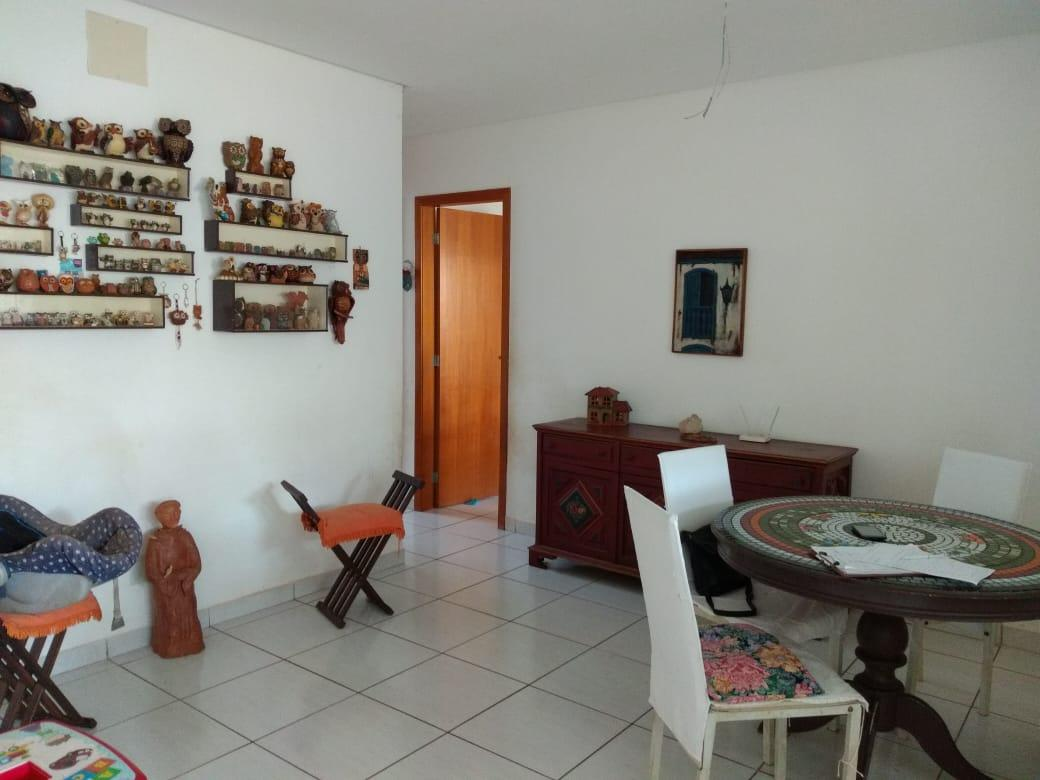 FOTO22 - Casa à venda Rua 5,Chácaras São Pedro, Aparecida de Goiânia - R$ 250.000 - CA0305 - 24