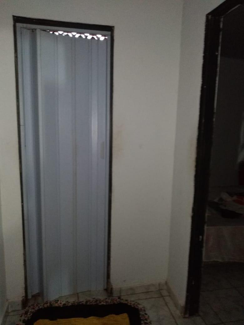 FOTO12 - Casa à venda Rua Jerusalém,Setor Pedro Ludovico, Goiânia - R$ 210.000 - CA0307 - 14