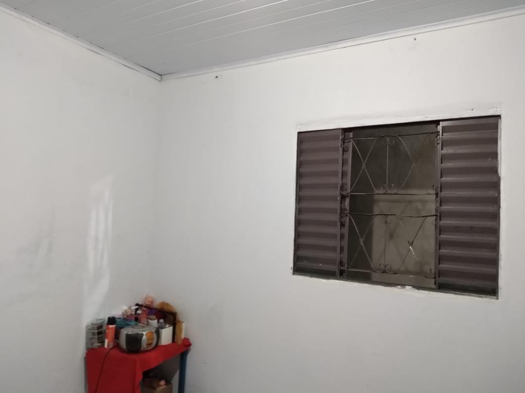 FOTO14 - Casa à venda Rua Jerusalém,Setor Pedro Ludovico, Goiânia - R$ 210.000 - CA0307 - 16