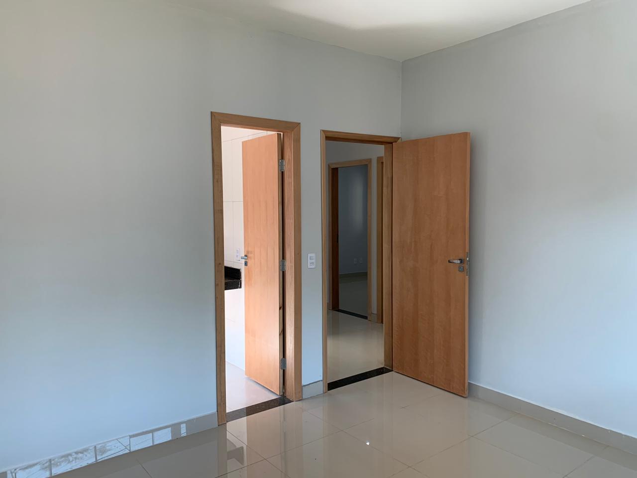 FOTO11 - Casa à venda Rua H 80,Cidade Vera Cruz, Aparecida de Goiânia - R$ 270.000 - CA0308 - 13